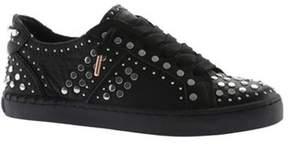 Dolce Vita Women's Zadie Sneaker.