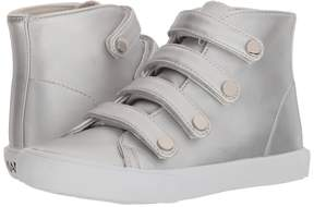 Amiana 15-A5512 Girl's Shoes