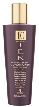 Alterna 'The Science Of Ten(TM)' Perfect Blend Conditioner