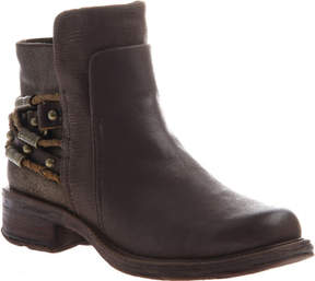 OTBT Highstreet Biker Boot (Women's)