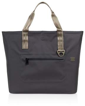 Herschel Studio Collection Alexander Tarpaulin Tote