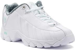 K-Swiss K Swiss ST329 CMF Women's Sneakers