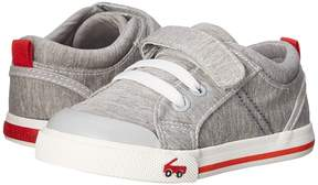 See Kai Run Kids - Tanner Boy's Shoes