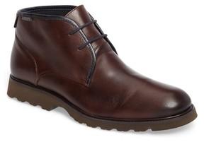PIKOLINOS Men's Glasgow Chukka Boot