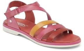 PIKOLINOS Ondara Leather Sandal