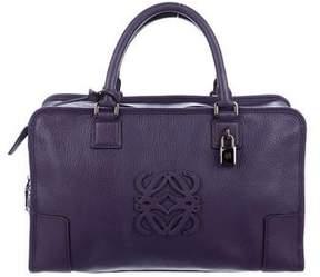 Loewe Small Amazona Bag