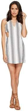 Dolce Vita Xenia Dress Women's Dress