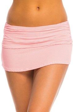 Carve Designs Women's Playa Swim Skirt 8128114