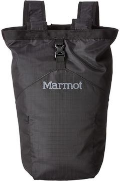Marmot - Urban Hauler Small Bags