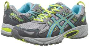 Asics Gel-Venture 5 Women's Running Shoes