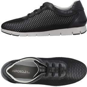 Aerosoles Sneakers