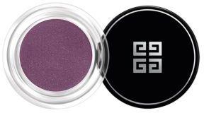 Givenchy OMBRE COUTURE Creamy Eye Shadow/.14 oz.