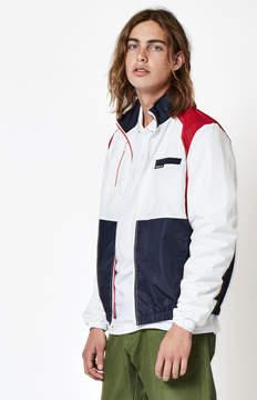 Members Only Marathon Jacket