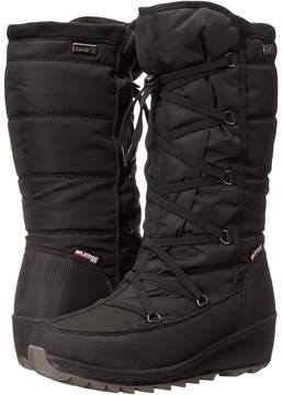 Kamik Merlot Women's Cold Weather Boots