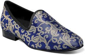 Stacy Adams Men's Venice Loafer