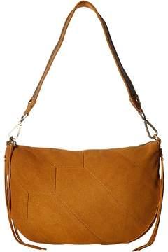 Hobo Cisco Handbags