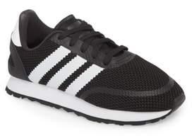 adidas N-5923 Sneaker