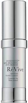 RéVive Women's Intensité Line Erasing Eye Serum