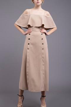 J.o.a. WOMENS CLOTHES