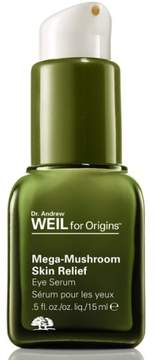 Origins Dr. Andrew Weil For Origins(TM) Mega-Mushroom Skin Relief Eye Serum