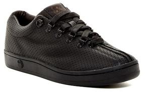 K-Swiss Classic 88 Neu Lux Sneaker