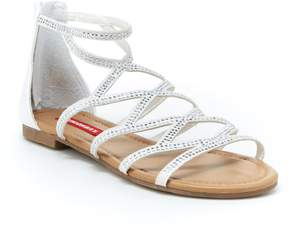 UNIONBAY Pride Women's Sandals
