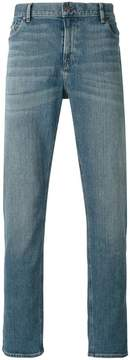 Michael Kors tapered jeans