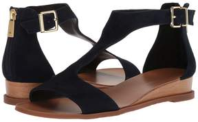 Kenneth Cole New York Judd Women's Shoes
