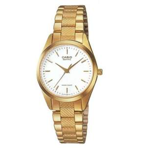 Casio LTP-1274G-7A Women's Classic Watch