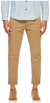 Closed Atelier Tapered Chino Men's Casual Pants