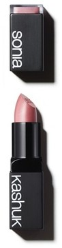 Sonia Kashuk Satin Luxe Lip Color SPF 16