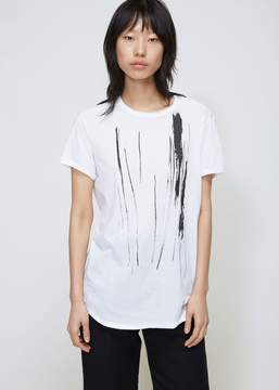 Ann Demeulemeester Re-edition Tee