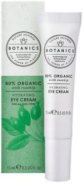 Botanics Organic Eye Cream