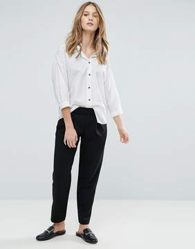 French Connection Whisper Light Pant