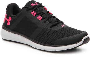 Under Armour Women's Fuse Lightweight Running Shoe - Women's's