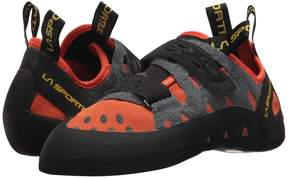 La Sportiva Tarantula Men's Climbing Shoes
