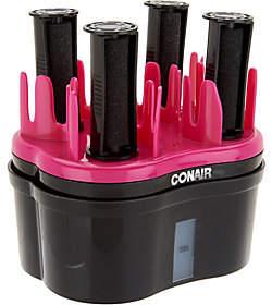 Conair Gentle Curls Set of 14 Steam Rollers