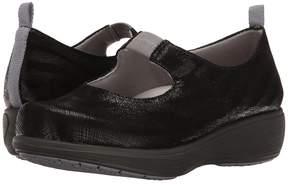 SoftWalk Miranda Women's Clog Shoes