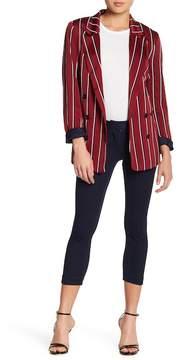 Atelier Luxe 27\ Inseam Knit Pants (Petite)