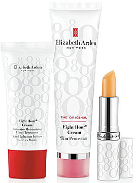 Elizabeth Arden Eight Hour® Cream Set