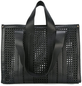 Corto Moltedo Costanza Beach Club tote bag