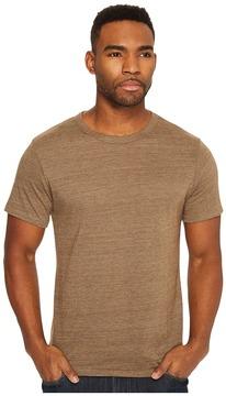 Alternative Eco Crew Men's T Shirt
