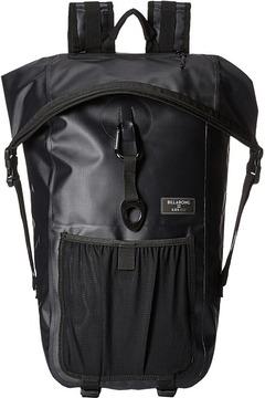Billabong - Ally Surf Pack Bags