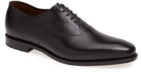 Allen Edmonds Men's Carlyle Plain Toe Oxford