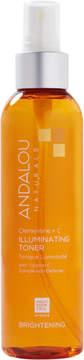 Andalou Naturals Clementie + C Illuminating Toner