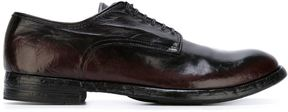 Officine Creative 'Anatomia' Derby shoes