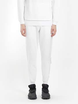 Cottweiler Reebok X Trousers