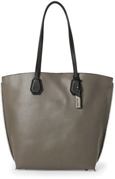 Kenneth Cole Reaction Fog Hamilton Tote