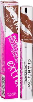 Glamglow Plumprageous 0.12Oz Psycho Matte Lip Plumper Treatment