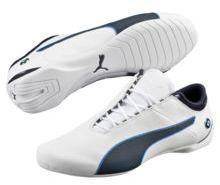 BMW M Future Cat S2 Men's Shoes